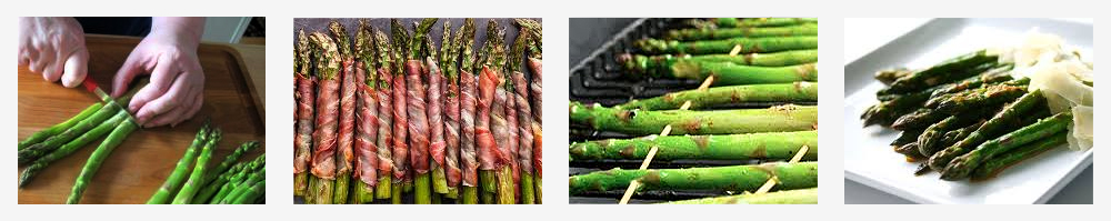 cooking_asparagus