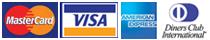 visa-mastercard-diners-club-american-express