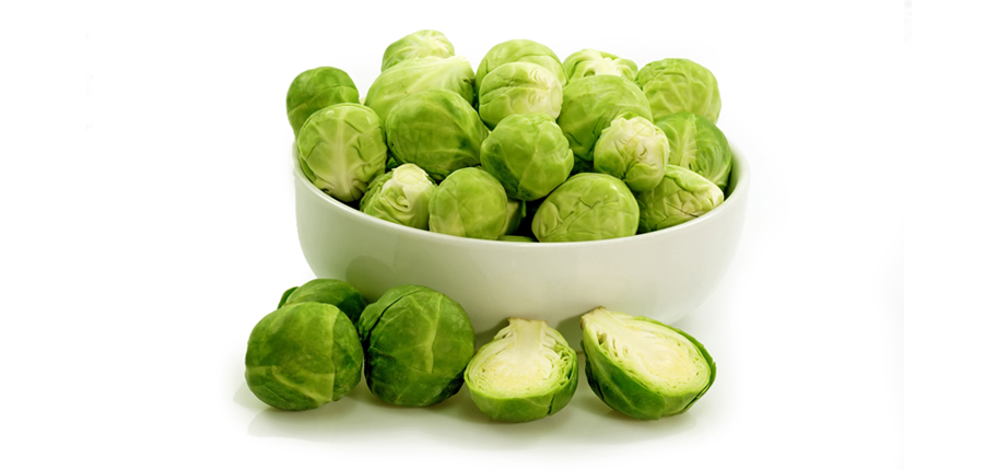 brussel_sprouts_image