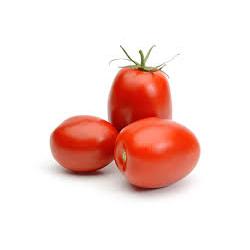 jam-tomatoes